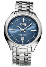 Kenneth Cole KC3619
