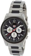 Kentex JSDF TRIFORCE metal S 579M-01 men's