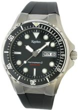 Kentex MARINEMAN day date S 332M-03