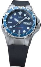 Kentex MARINEMAN day date S 332M-13 (BL)