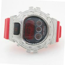 Diamond Shock 0.12ctw Diamond GS04