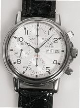 Kurth London Chronograph