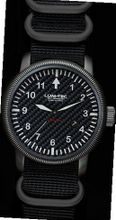 Lum-Tec Combat B7 Carbon Fiber Automatic Luminous