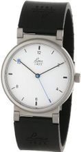 Laco / 1925 880102 Laco 1925 Absolute Classic Analog