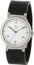 Laco / 1925 880103 Laco 1925 Absolute Classic Analog