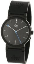Laco / 1925 880105 Laco 1925 Absolute Classic Analog