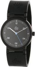 Laco / 1925 880106 Laco 1925 Absolute Classic Analog