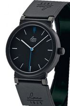 Laco Edition Absolute