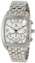 Laurens 026007AA Today Chronograph