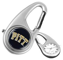 Pittsburgh Panthers Carabiner