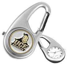 UCF (Central Florida) Knights Carabiner