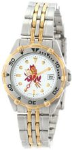 Arizona State Sun Devils All Star Stainless Steel Bracelet