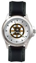 Logoart Boston Bruins Fantom
