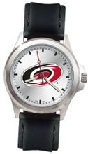 Logoart Carolina Hurricanes Fantom