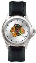 Logoart Chicago Blackhawks Fantom