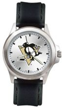 Logoart Pittsburgh Penguins Fantom