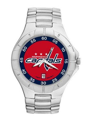 NHL Washington Capitals Pro II