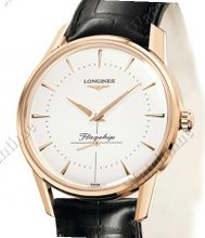 Longines Heritage Flagship Replica
