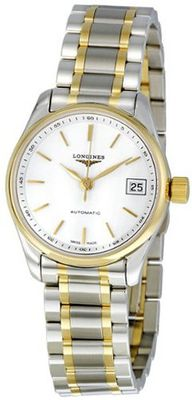 Longines Master Automatic Ladies 21285127