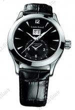 Louis Erard 1931 1931 Big Date