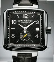 Louis Vuitton Speedy Smart Grey Large Automatic