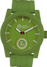 Lifted Timing Volt-P Green/Green/Green, One Size