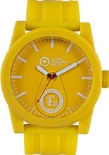 Lifted Timing Volt-P Yellow/Yellow/Yellow, One Size