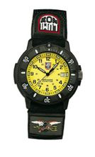 Lumi-Nox Navy Seals Dive Series 2 3905