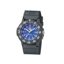 Luminox 3000 Original Navy SEAL Dive Series Blue 3003