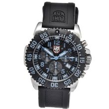 Luminox 3183 Swiss Quartz Movement Chronograph