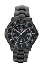 Luminox 3402 F-117 Nighthawk