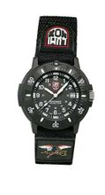 Luminox 3901 Original Navy SEAL Dive