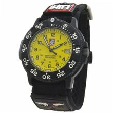 Luminox 3905 Original Navy SEAL Dive