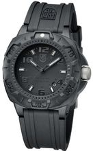 Luminox LAND 0201 Blackout