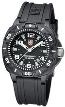 Luminox LAND 0201 Sentry
