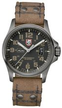 Luminox LAND 1833
