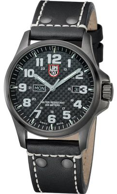 Luminox LAND 1921