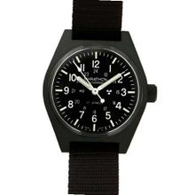MARATHON General Purpose Mechanical Black WW194003