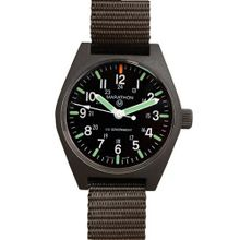 MARATHON General Purpose Quartz Green WW194009SG