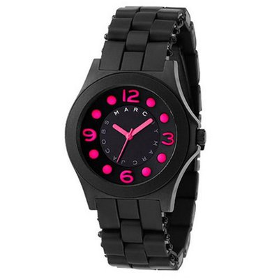 Marc by Marc Jacobs MARC JACOBS MBM2508