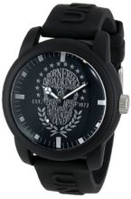 Marc Ecko E06518G1 The Emblem Classic Analog