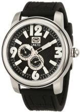 Marc Ecko E09512G1 The Miami Classic Analog