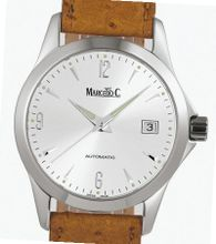 Marcello C. Aviator Automatic