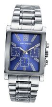 Mark Maddox Boxy Hm0002-37 ´s Blue