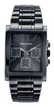 Mark Maddox Boxy Hm0002-57 ´s Black