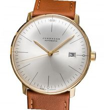 max bill by junghans max bill by junghans max bill Automatic