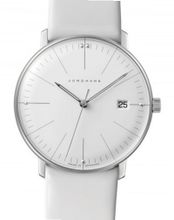 max bill by junghans max bill by junghans max bill Damen