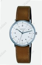 max bill by junghans max bill by junghans max bill hand-wound