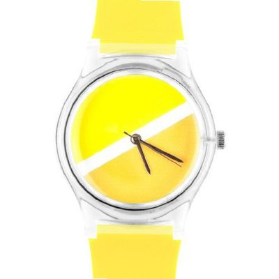 12:30PM Yellow Hours May28th