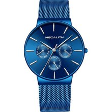 Megalith 7708 Blue